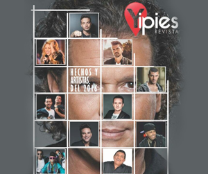 Yipies Revista